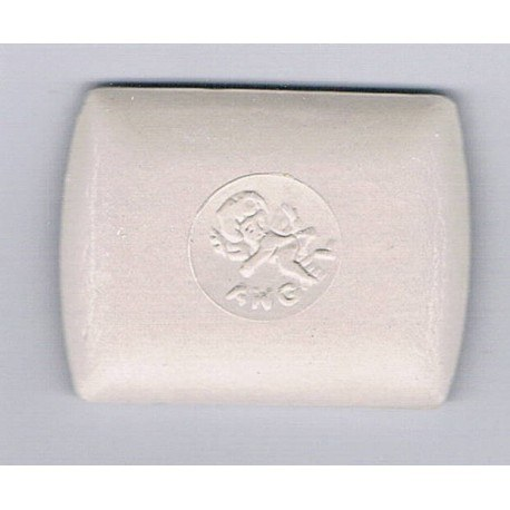 Craie tailleur blanc