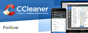 ccleaner pc android