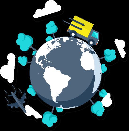 ecommerce : vendre mes produits sur internet