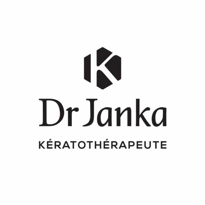 Consultation en ligne - Bilan de peau - Kératopraxie