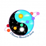 L' Univers Minéral de Jenny