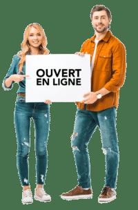 Artisans et commerces de Charente Maritime