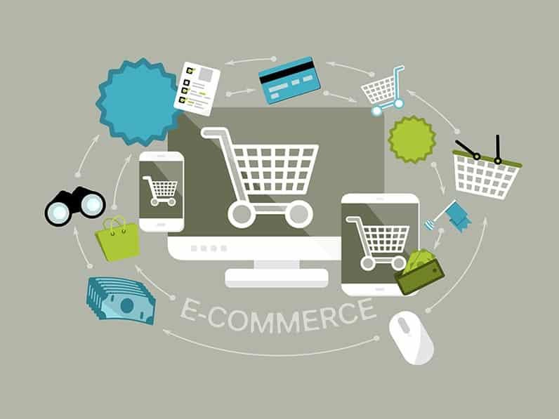 Abonnement commerçant e-commerce