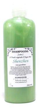 SHENZHEN 2-en-1 Fabrication Artisanale AU BAIN DOUCHE